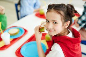 Tipps und Rezepte für leckere Pausenbrote