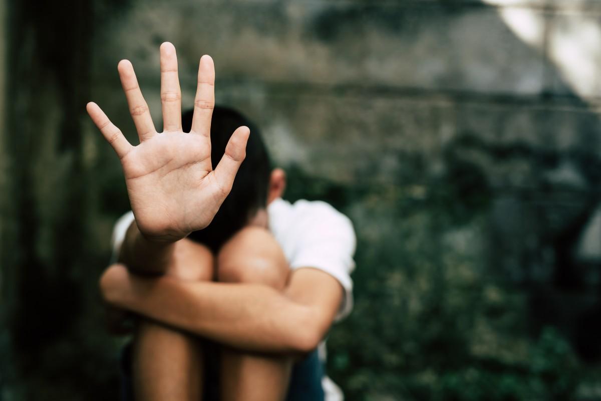 Interview: Kinder vor Kindesmissbrauch schützen
