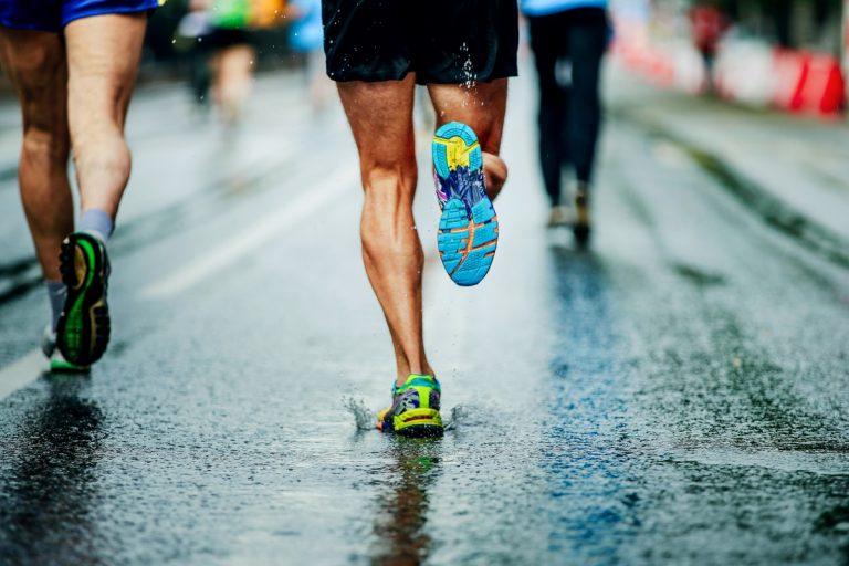 Motivationstipps zum Laufen: Lauftagebuch schreiben (Teil 4)