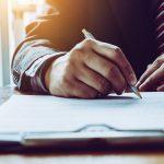 Französische Geschäftsbriefe: 10 Tipps für Ihre Korrespondenz