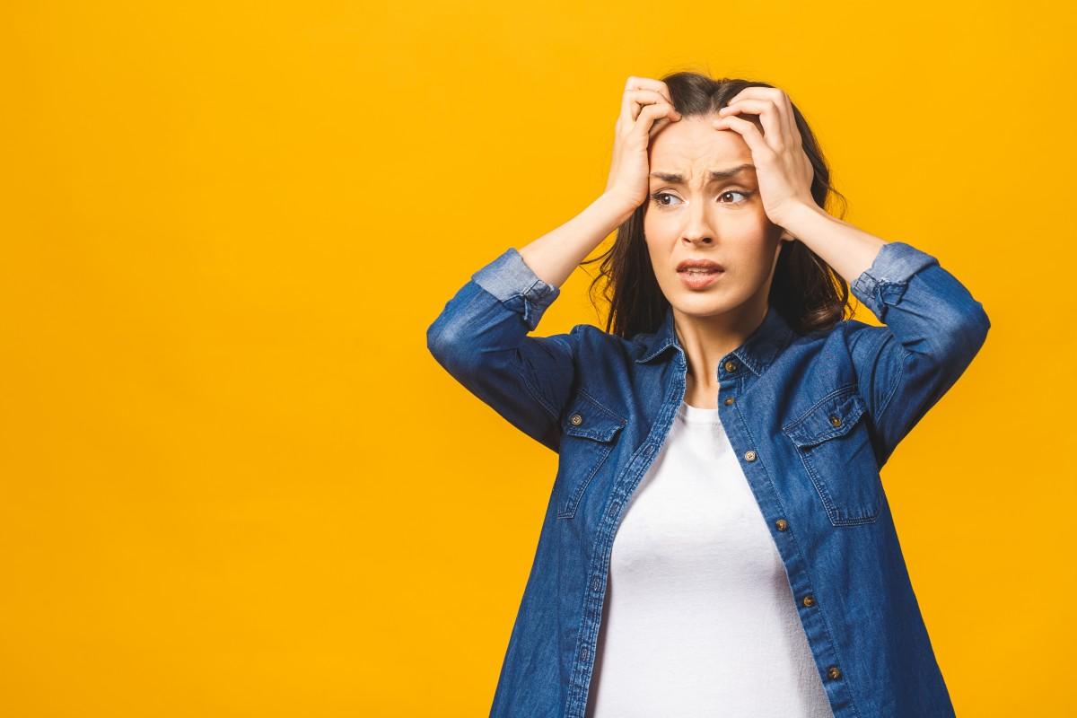 Wie ein sinnvolles Stressmanagement funktioniert