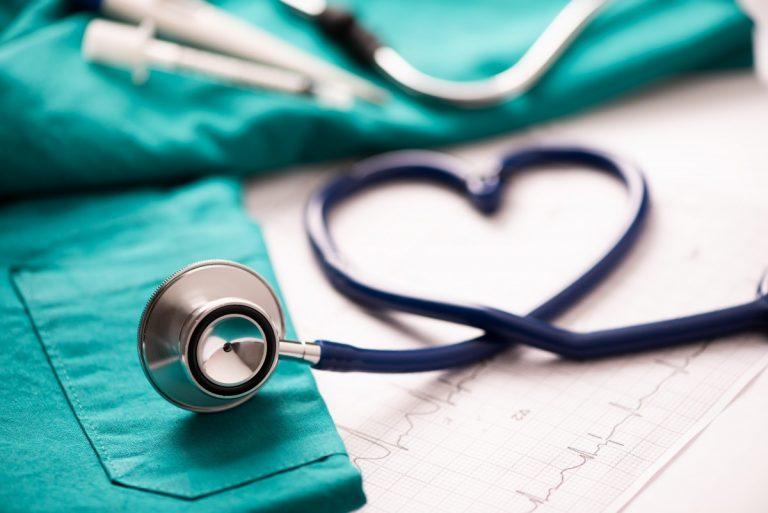 Herz-Test: Wie alt ist Ihr Herz?