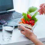 Gesundes Herz am Arbeitsplatz: Vorsorge-Tipps