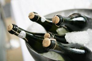 Champagner und Dosage: Wie trocken ist Champagner?