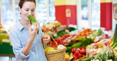Orthorexie: Wenn gesundes Essen zum Zwang wird