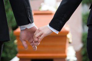 Bestattungen: Diese Möglichkeiten gibt es