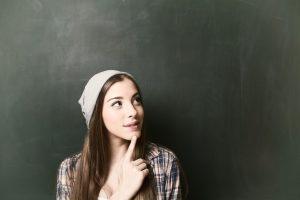 Veränderungen des Gehirns sorgen für Stress in der Pubertät