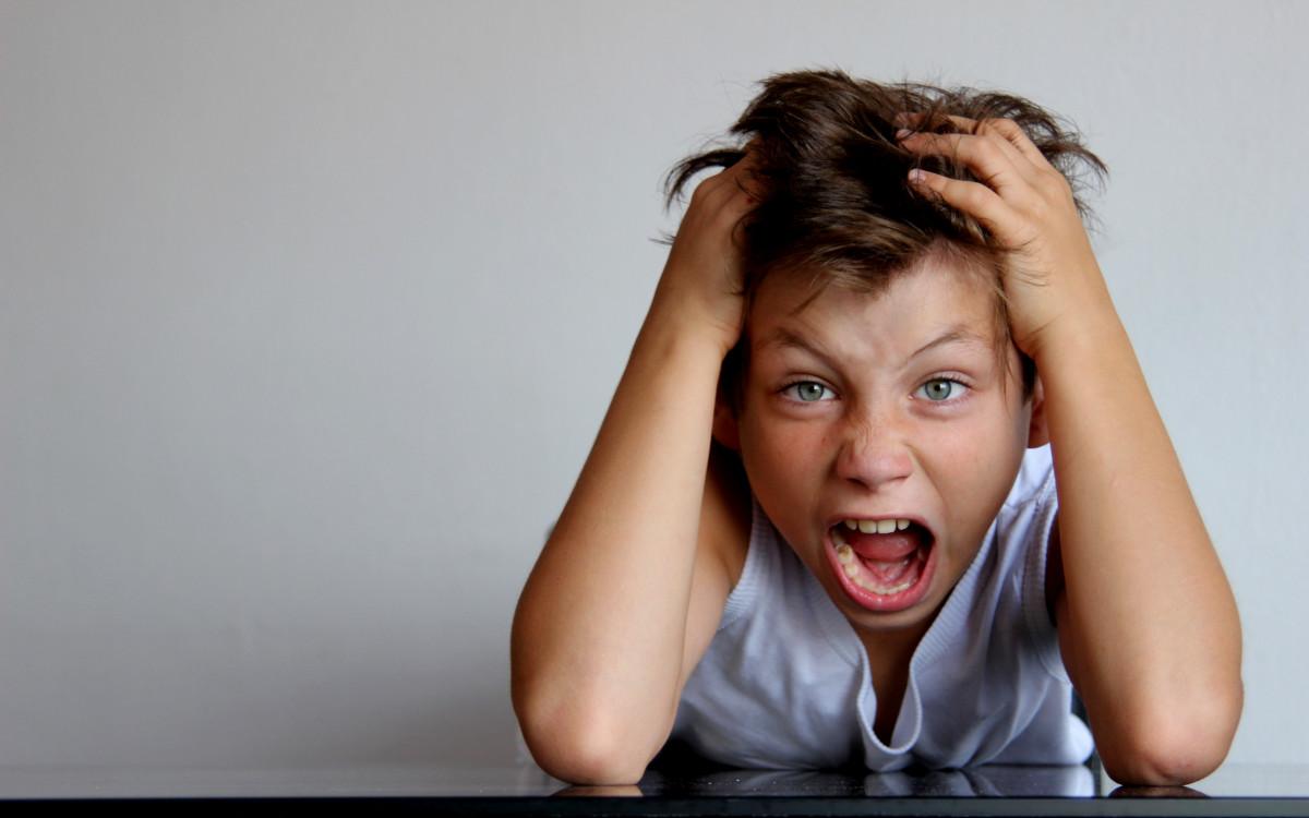 ADHS-Diagnose: Gefahren und Nutzen für das Kind