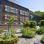 Das Ruhrgebiet: Märchenhafte Kulturhauptstadt Gelsenkirchen