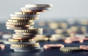 Kurzarbeitergeld in der Lohnabrechnung: Sollentgelt und Istentgelt