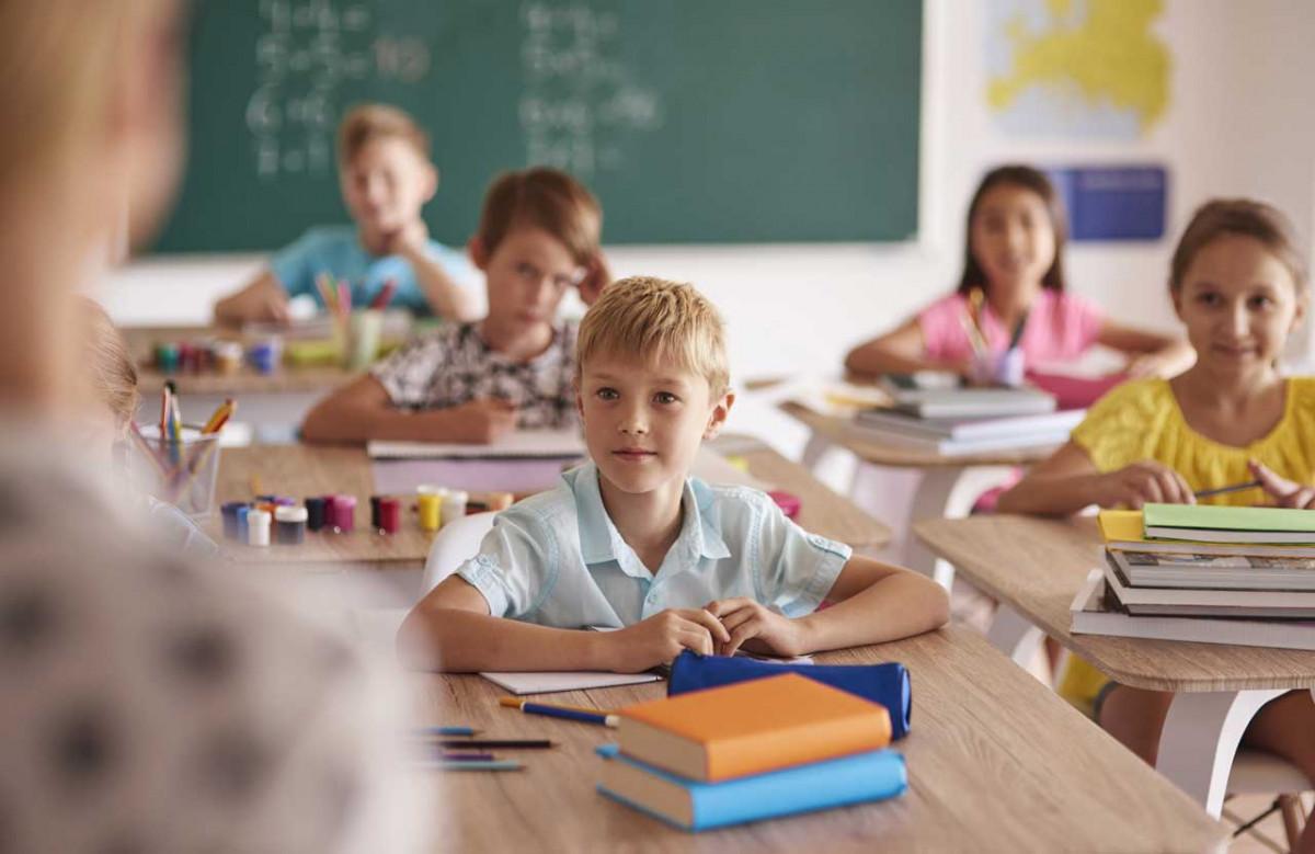 Von der Schule zum Beruf: Fähigkeiten und Kompetenzen