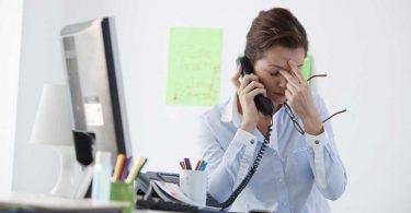 Burnout: Welche Ursachen sind typisch?