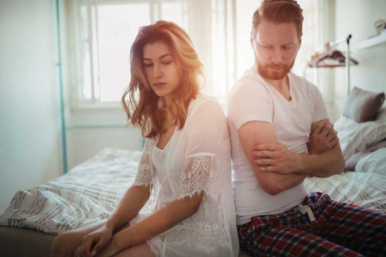 Schlichtung statt Rosenkrieg – Scheidung auf sanftere Art