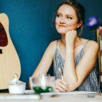 Das persönliche Charisma stärken: Zuhören