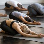 Yoga Arten: Jivamukti Yoga