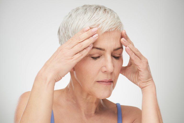 Kopfschmerzen vorbeugen und lindern
