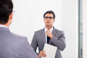 Die beste Vorbereitung für Ihre Rede