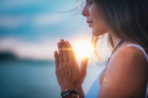 Mediation: Der Perspektivenwechsel