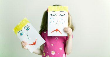 Trauernde Kinder: Wie Sie helfen können