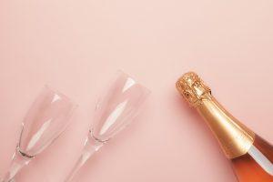 Prestigecuvées - Die teuersten, besten und seltensten Champagner