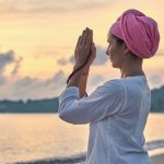 Yoga Arten: Kundalini Yoga