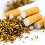 Jede Form von Tabak schadet dem Herz