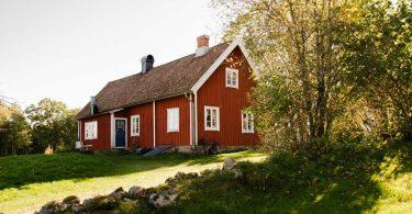 Tipps rund um den Ferienhaus-Urlaub: Ferienhaus mieten oder kaufen?