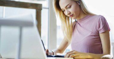 Bewerbungen: Stärken und Fähigkeiten im Anschreiben