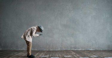 Wettbewerbsverstoß: Kosten für Detektiv sind erstattungsfähig