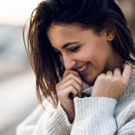 Das persönliche Charisma stärken: Perfekte Kommunikation