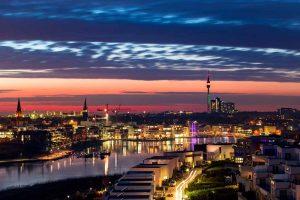 Das Ruhrgebiet: Dortmund – Stadt mit vielen Facetten