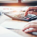 Die wichtigsten Möglichkeiten der Lohnsteuerpauschalierung