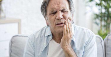 Zähneknirschen: Ursachen und Hilfen