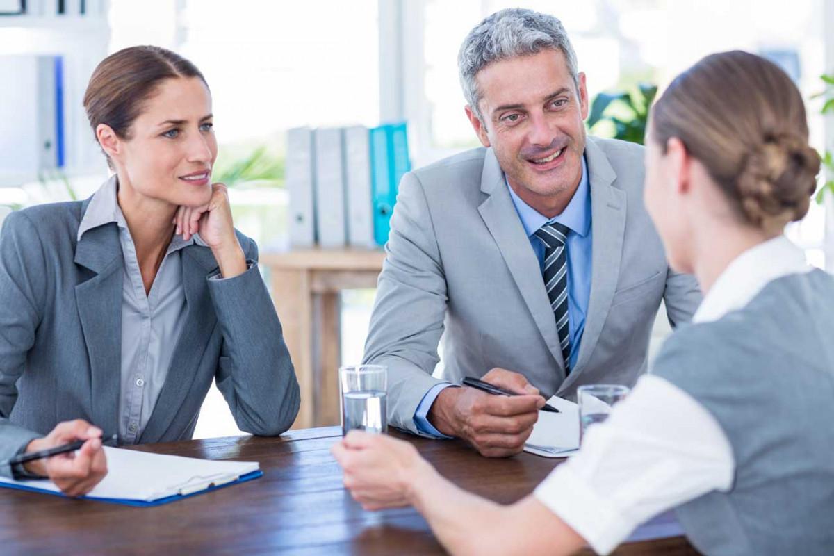 Bewerbungen: Wann ist die Beifügung von Arbeitsproben sinnvoll?