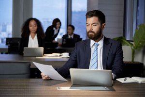 Kennen Sie diese Tipps für die Arbeitsorganisation?