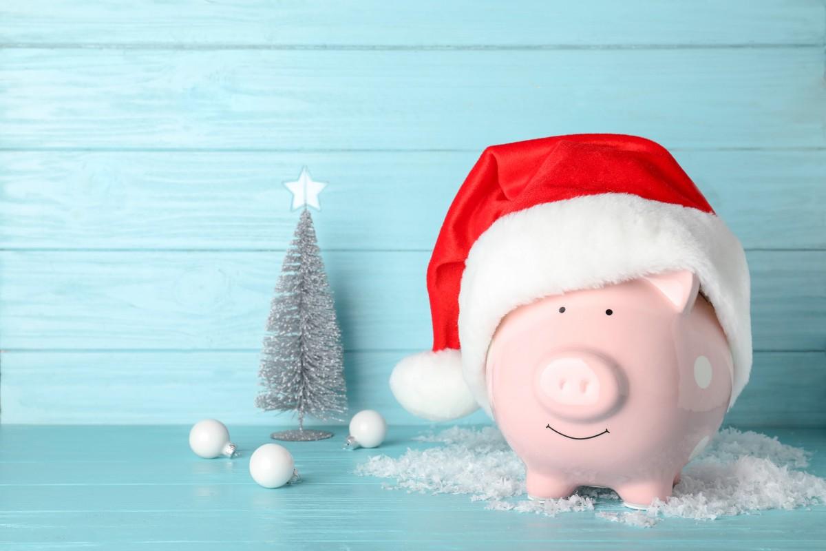 Weihnachtsgeld: Auswirkungen von Kurzarbeit auf den Anspruch