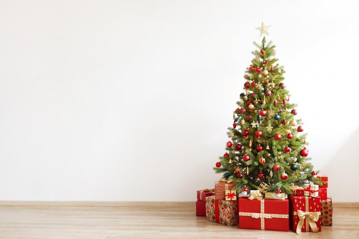 Weihnachten ohne Stress erleben
