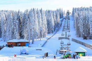 Skiurlaub planen: Die Anfahrt (Teil 4)
