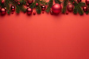 Zeitmanagement: Weihnachten besonders nötig!