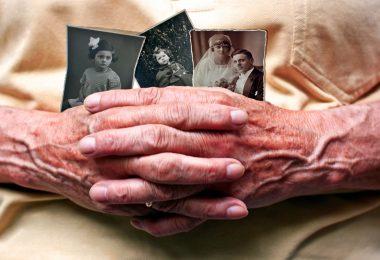 Demenz: Ein strukturierter Alltag ist wichtig