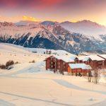 Skiurlaub planen: Die Unterbringung (Teil 3)