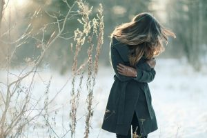 7 Tipps gegen Stress im Winter