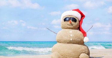 Weihnachtsbräuche: So feiern andere Länder