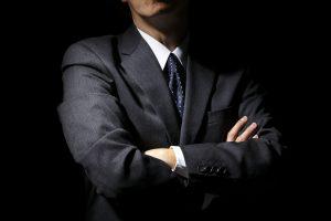 Tipps für Ihre neue Führungsrolle