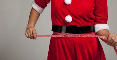 Gesund Abnehmen vor Weihnachten? Tipps, wie es klappt