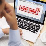 Datenverlust: Tipps zur Vorbeugung