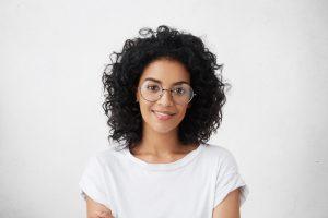 Das persönliche Charisma stärken: Der äußere Eindruck