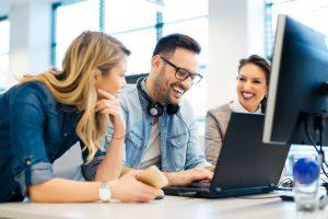Strategische Planung: 7 Schritte zur Einführung in Ihrem Unternehmen