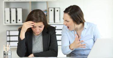 Mobbing: Wenn Auszubildende betroffen sind