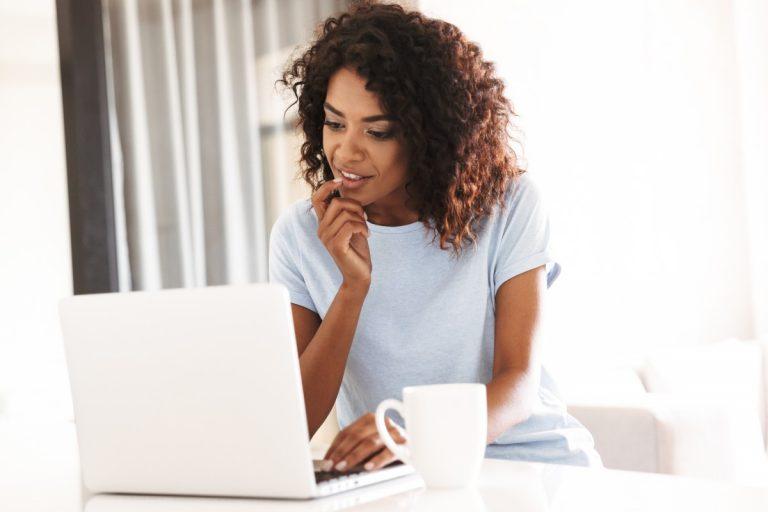 Zeit und Geld sparen durch richtige e-Mail-Kommunikation: Professionelles e-Mail-Management